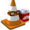 Διορθωτικό πρόσθετο υποτίτλων για VLC (VideoLAN Player)